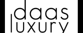 Daas Luxury Optics