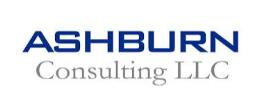 Ashburn Consulting LLC