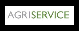 Agri Service