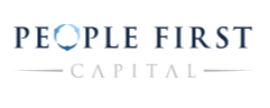 People First Capital