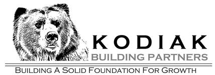 Kodiak Partners