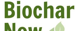 Biochar Now