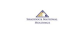 Shaddock National Holdings, LLC