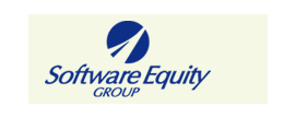 Software Equity Group