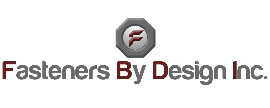 Fasteners By Design