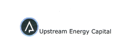 Upstream Energy Capital