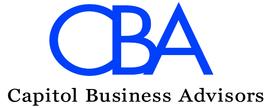 Capitol Business Advisors