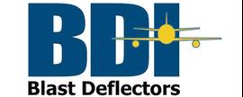 Jet Blast Deflectors Inc.