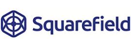 Squarefield Capital, LLC
