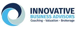 Innovative Business Advisors