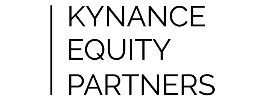 Kynance Equity Partners