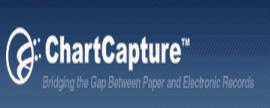 ChartCapture