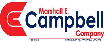 Marshall E. Campbell Co.
