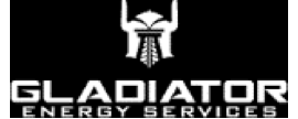 Gladiator Energy Services