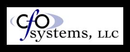 CFO Systems LLC