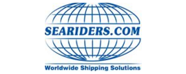 Seariders