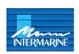 Intermarine