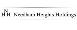 Needham Heights Holdings, LLC