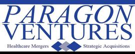 Paragon Ventures LLC
