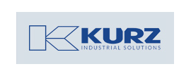 Kurz Electric Solutions, Inc.