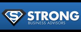 Strong Business Advisors