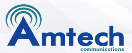 Amtech Communications
