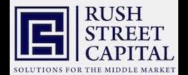 Rush Street Capital