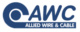Allied Wire & Cable Inc.