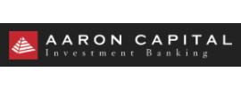 Aaron Capital