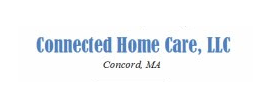 Connected Home Care, LLC