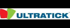 UltraTick, Inc.