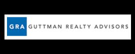 Guttman Realty Advisors LLC