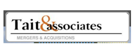 Tait & Associates