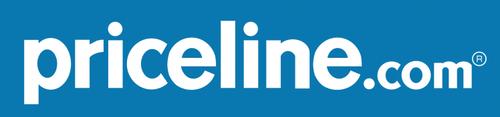 Priceline.com Incorporated