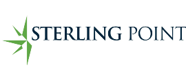 Sterling Point Advisors