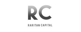 Raritan Capital