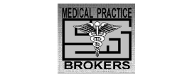 Medical Practice Brokers LLC