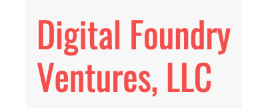 Digital Foundry Ventures, LLC