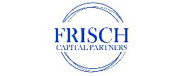 Frisch Capital Partners