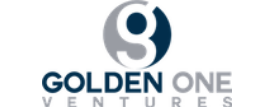 Golden One Ventures