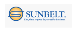 Sunbelt Business Brokers - Hampton Roads