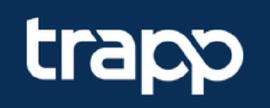 Trapp Technology, Inc.