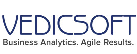 Vedicsoft Solutions, LLC