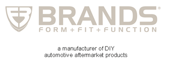 F3 Brands