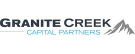 Granite Creek Capital Partners
