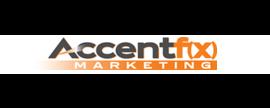 AccentFx