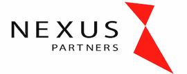 Nexus Partners LLC