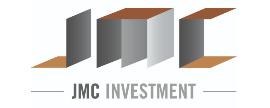 JMC Investment LLC