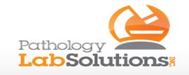 Pathology Lab Solutions