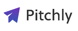 pitchly, inc.